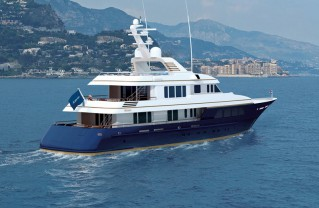 YP7_Feadship_0